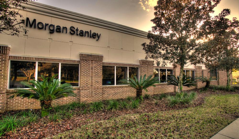 MorganStanley03