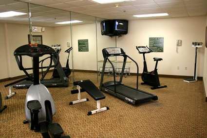 SPHFLHX_Hampton_Inn_Spring_Hill_gallery_leisure_fitness1_large[1]