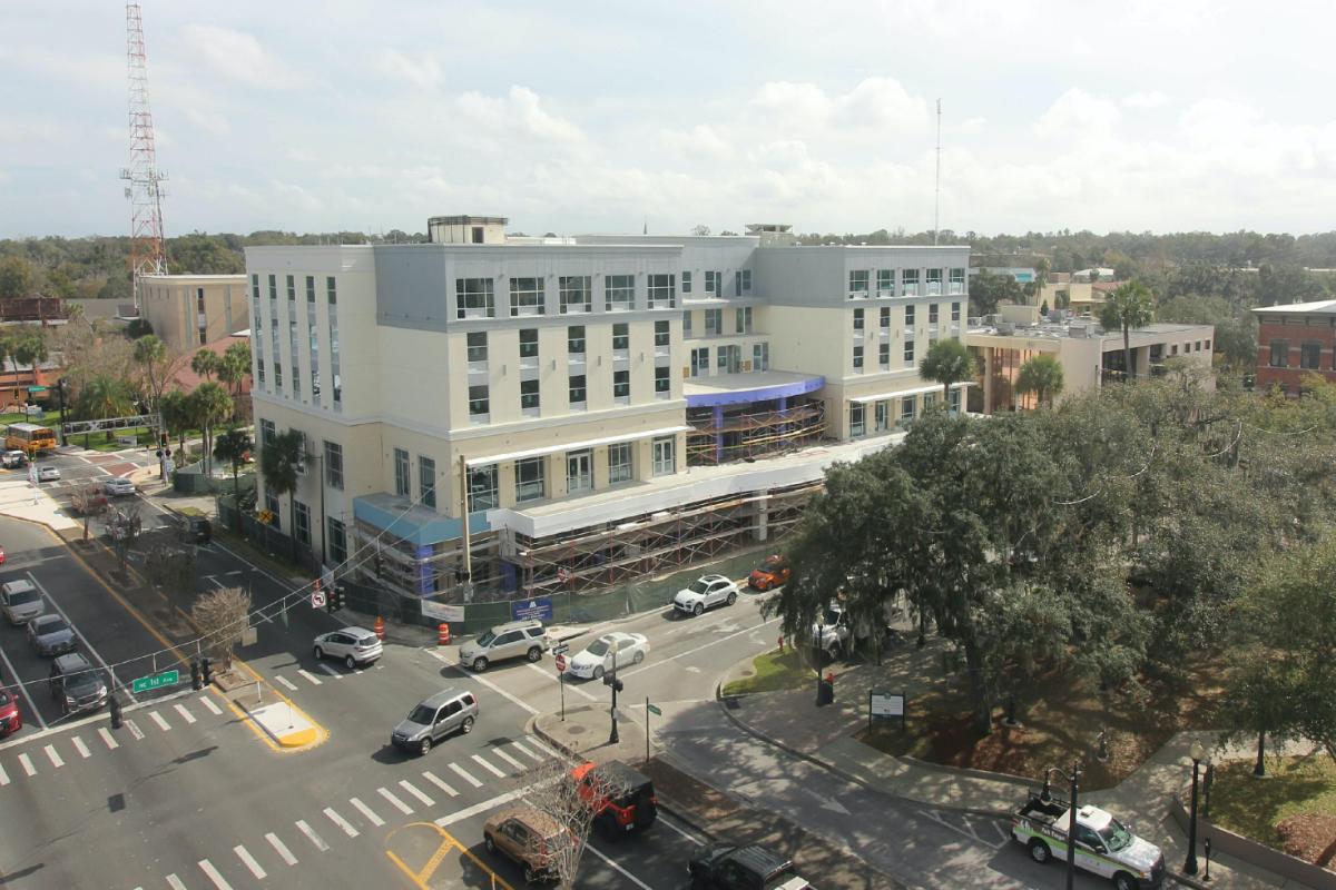 hotel_construction_services_mclauchlin