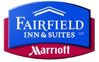 fairfield_inn_and_suites
