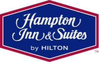 hampton_inn_and_suites