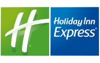 holiday_inn_express